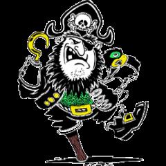 2019_pirate