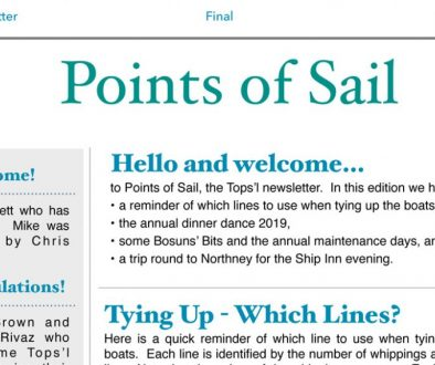 PointsOfSail-2020_January.pages