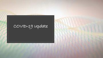 2020_COVID-19_Update01